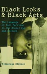 Black Looks   Black Acts PDF