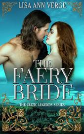 The Faery Bride