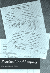 Practical Bookkeeping