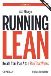 Running Lean Book PDF