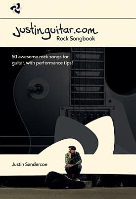 Justinguitar Com Rock Songbook