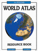 Folens World Atlas