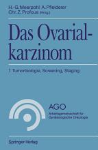 Das Ovarialkarzinom PDF