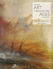 Gardner S Art Through The Ages  A Global History