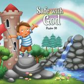 Psalm 91: God's Protection