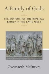 A Family Of Gods Book PDF