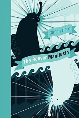 The Beaver Manifesto PDF