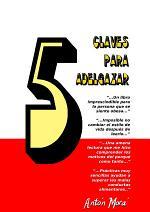 5 Claves Para Adelgazar