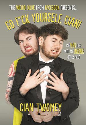 Go F ck Yourself  Cian