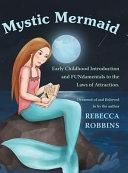 Mystic Mermaid Book PDF