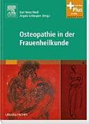 Osteopathie in der Frauenheilkunde PDF