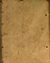 Thesaurus philologicus: seu clavis Scripturae