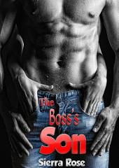 The Boss's Son - Part 1