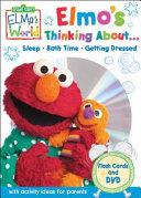 Elmo s Thinking About    PDF