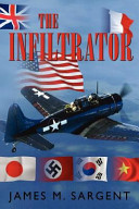 The Infiltrator Book