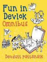 Fun in Devlok PDF