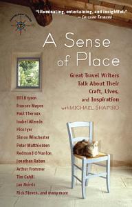 A Sense of Place PDF