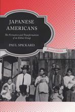 Japanese Americans PDF