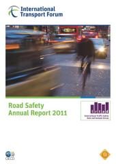 Road Safety Annual Report 2011