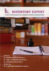 REPERTORY EXPERT PDF