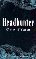 Headhunter PDF