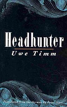 Headhunter PDF