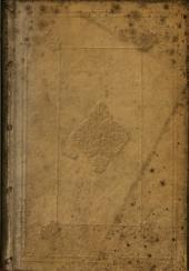 Paraphrasis, sev potivs Epitome inscripta D. Erasmo Roterod. luculenta, iuxta ac breuis in elegantiarum libros Laure[n]tij Vallæ, ab ipso iam recognita. Cum Gallica tum dictionum, tum locutionum expositione. Cui addita est & Farrago sordidorum uerborum, siue Augiæ stabulum repurgatu[m] per Cornelium Crocu[m].