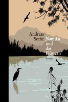 Namiko und das Fl  stern PDF