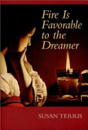Fire is Favorable to the Dreamer PDF