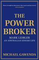The Powerbroker