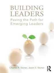 Building Leaders Book PDF