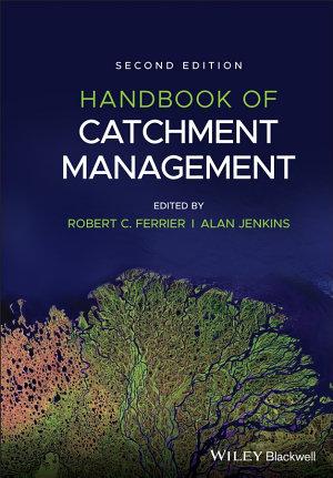 Handbook of Catchment Management PDF