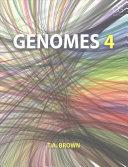 Genomes PDF