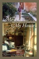 Me and My House PDF
