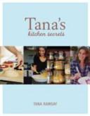 Tana s Kitchen Secrets PDF