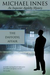 The Daffodil Affair