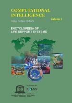 Computational Intelligence - Volume I