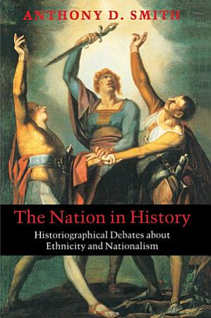 The Nation in History PDF