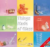 Things Made of Glass: Little Kiss12
