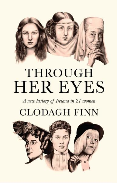 Download Through Her Eyes Book