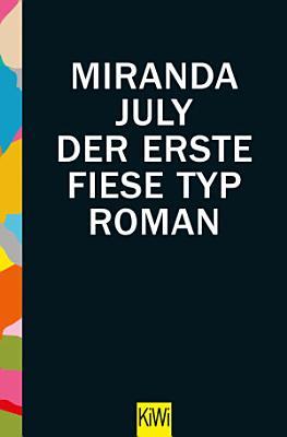 Der erste fiese Typ PDF