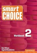 Smart Choice 2 PDF