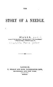 The Story of a Needle