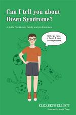 Can I tell you about Down Syndrome?