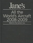Jane s All the World s Aircraft 2008 2009 PDF
