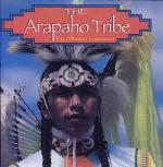 The Arapaho Tribe