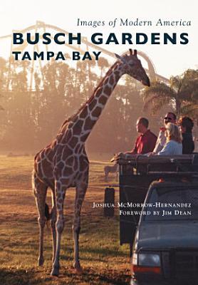 Busch Gardens Tampa Bay PDF