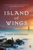 Island of Wings PDF