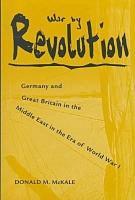 War by Revolution PDF