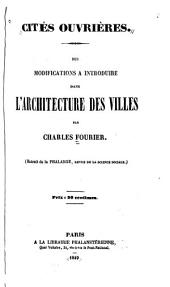 Manuscrits de Fourier: Volume 1